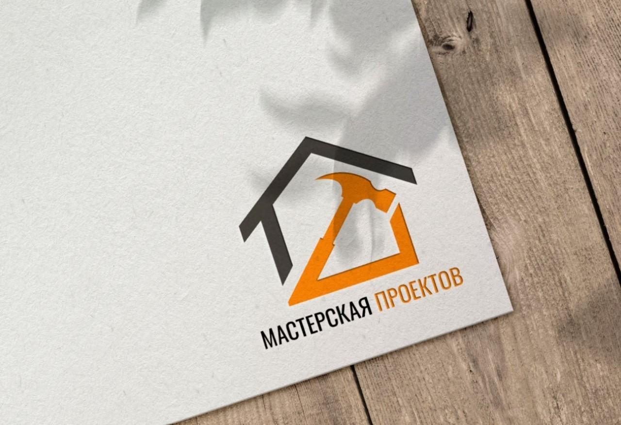 Разработка логотипа строительно-мебельного проекта (см. опис фото f_3166075cb5e1612c.jpg