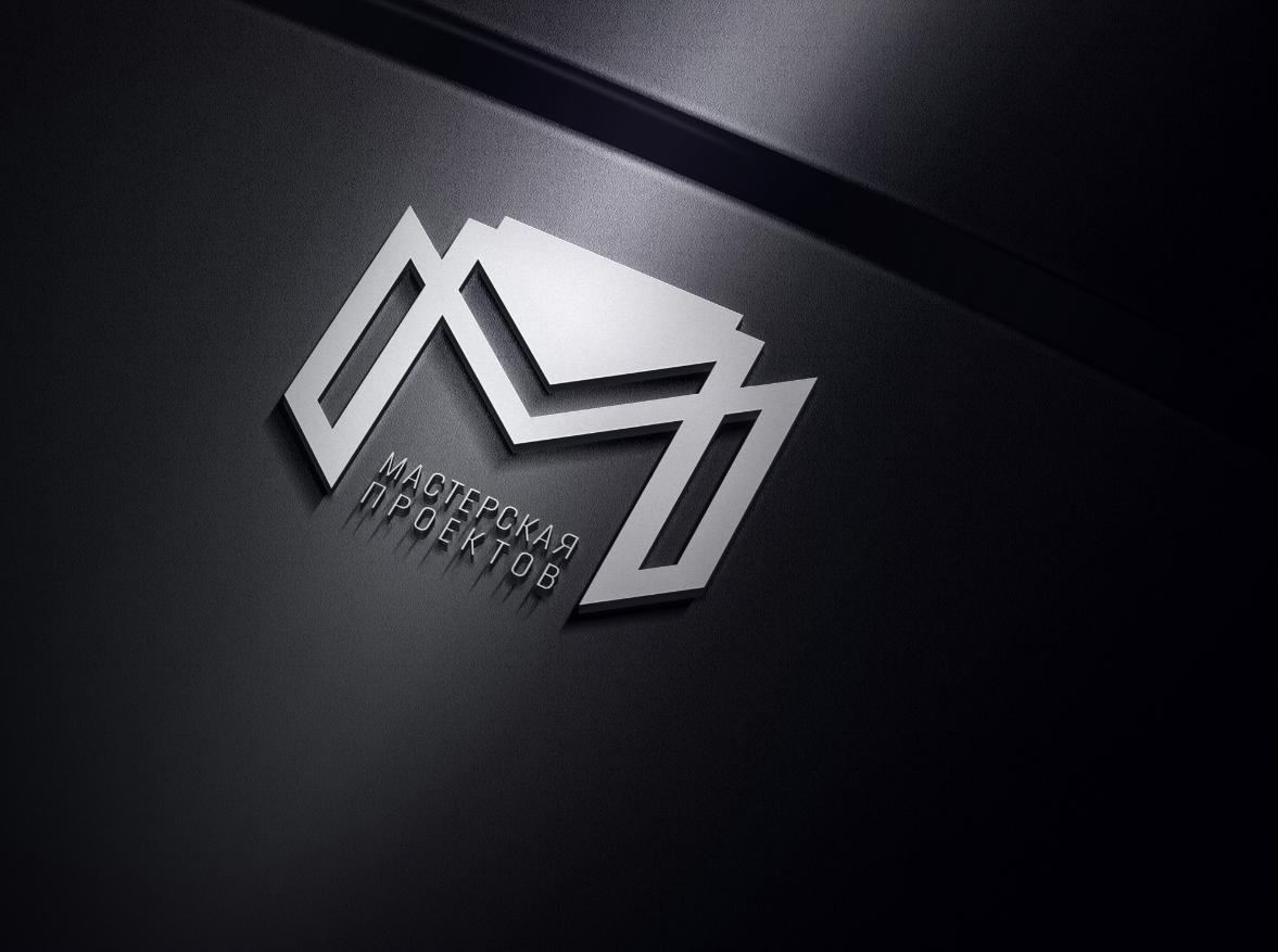 Разработка логотипа строительно-мебельного проекта (см. опис фото f_443606db6bebd5e5.png