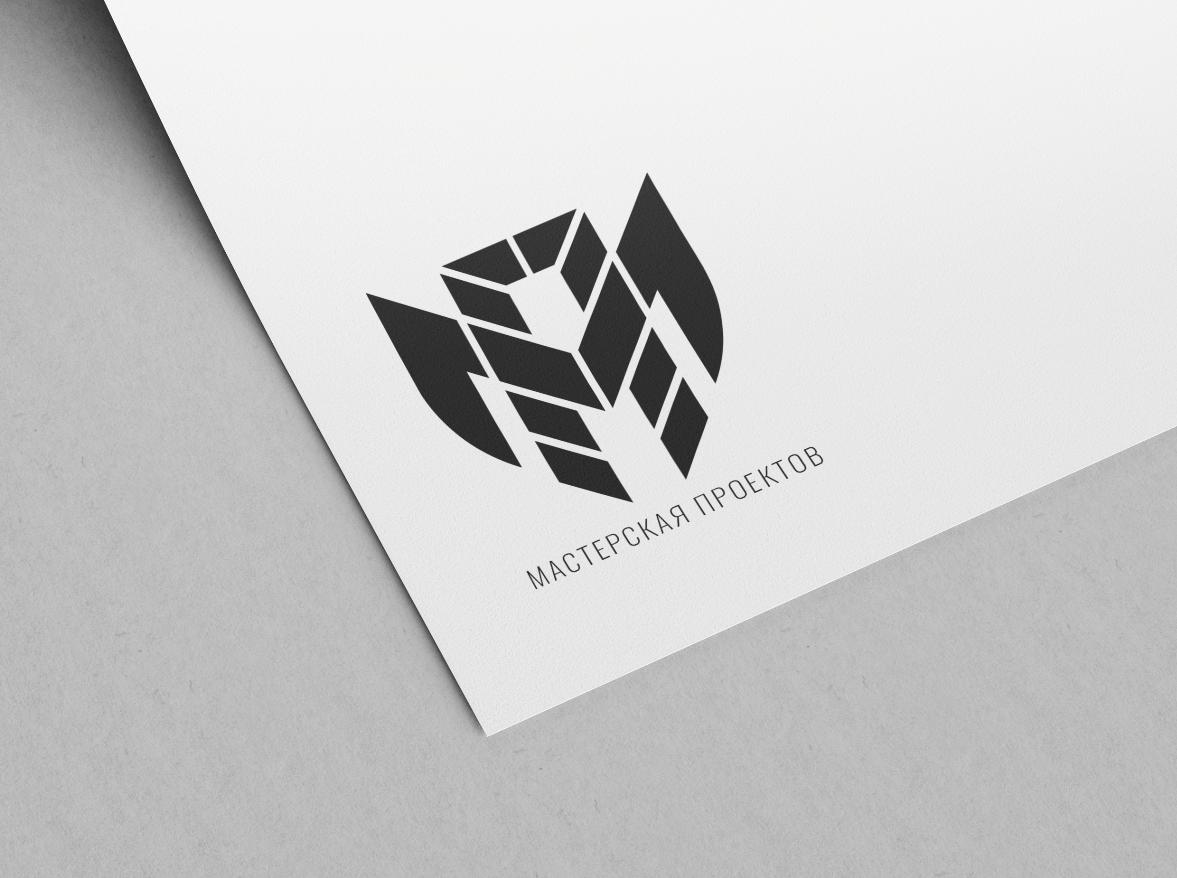 Разработка логотипа строительно-мебельного проекта (см. опис фото f_718606db89ae5bcb.png