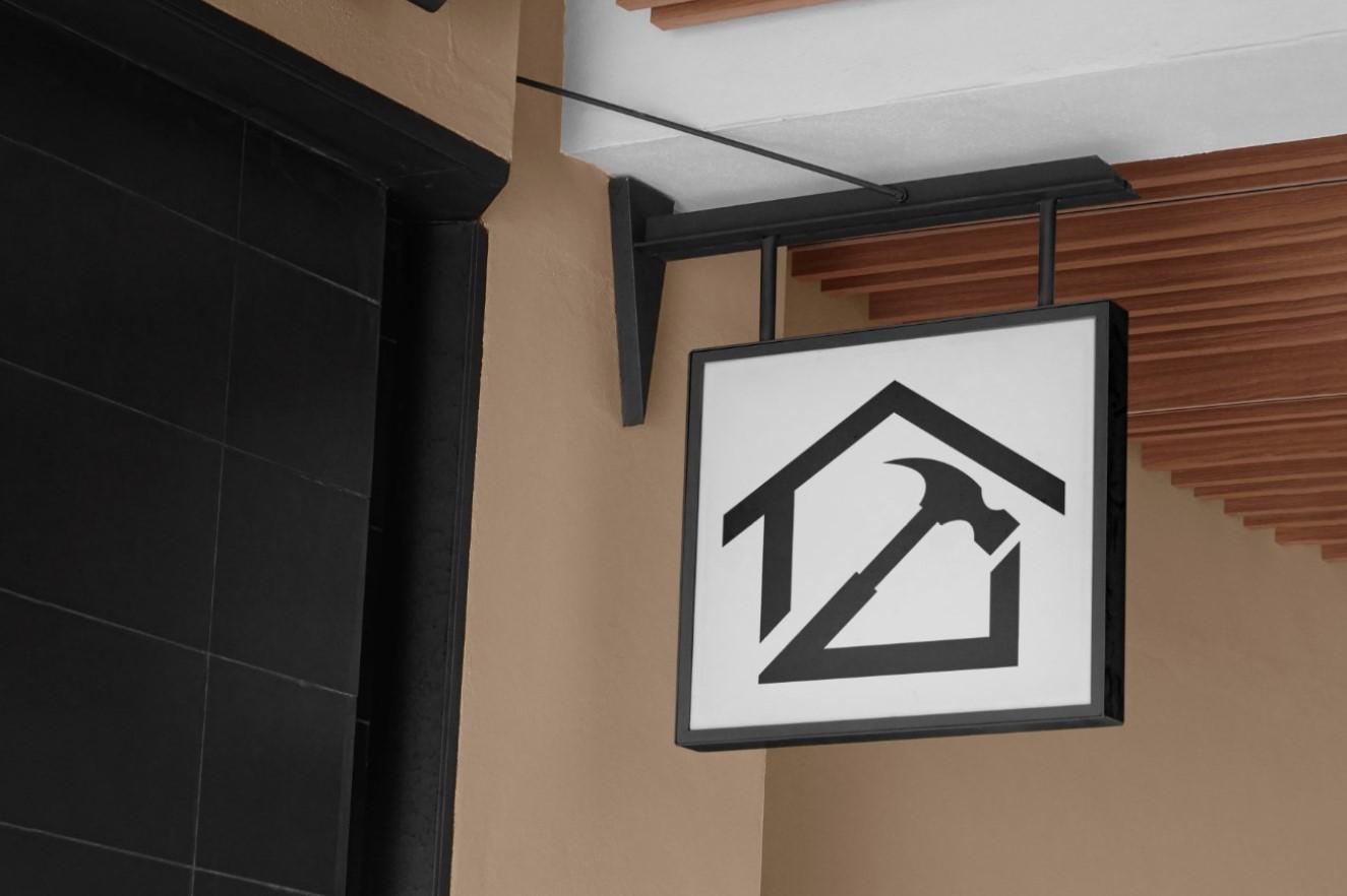 Разработка логотипа строительно-мебельного проекта (см. опис фото f_7546075cb9a4cb79.jpg