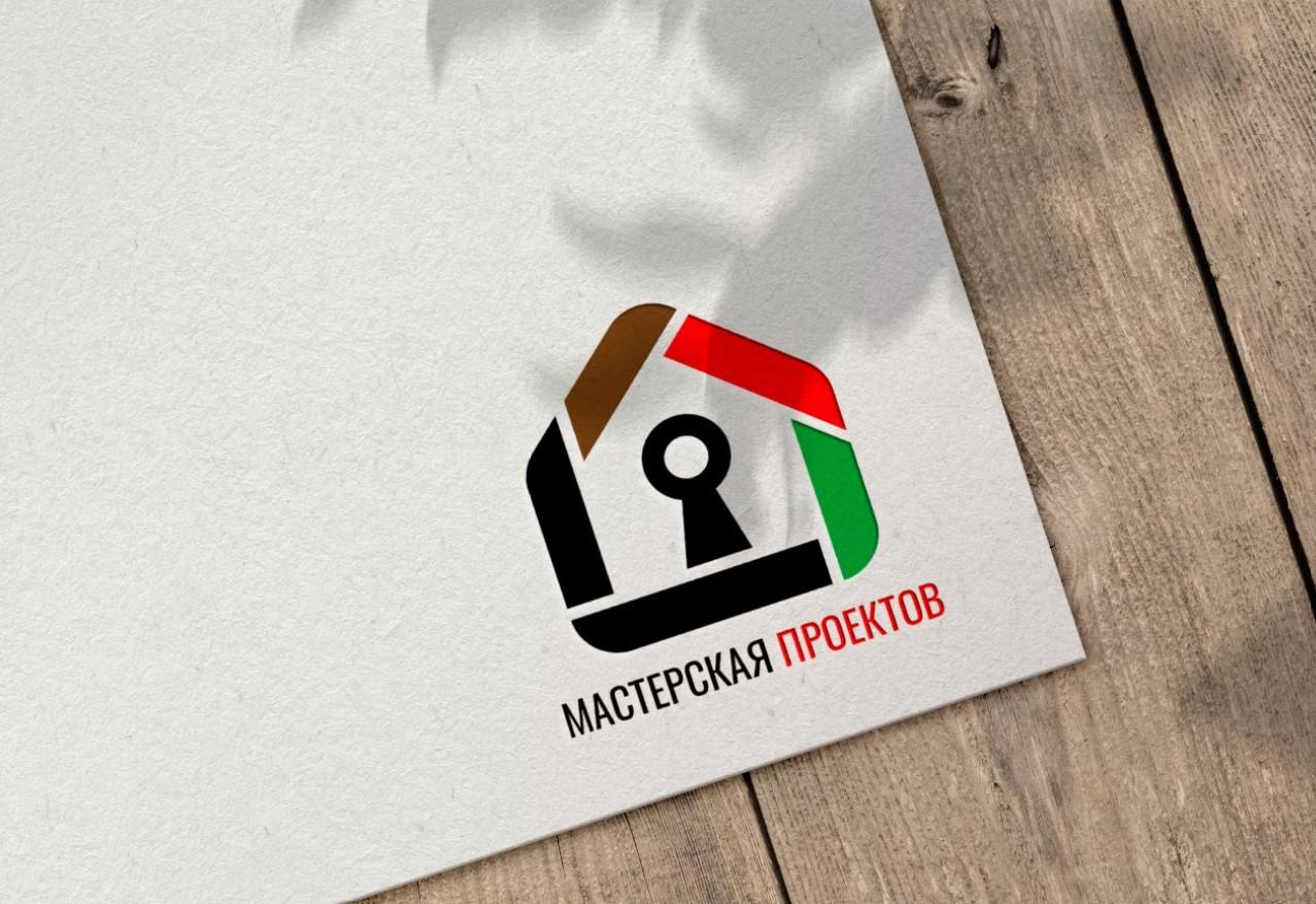 Разработка логотипа строительно-мебельного проекта (см. опис фото f_7576075cb5a20f50.jpg