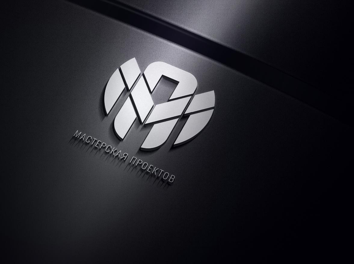 Разработка логотипа строительно-мебельного проекта (см. опис фото f_959606db78fe6a8c.png