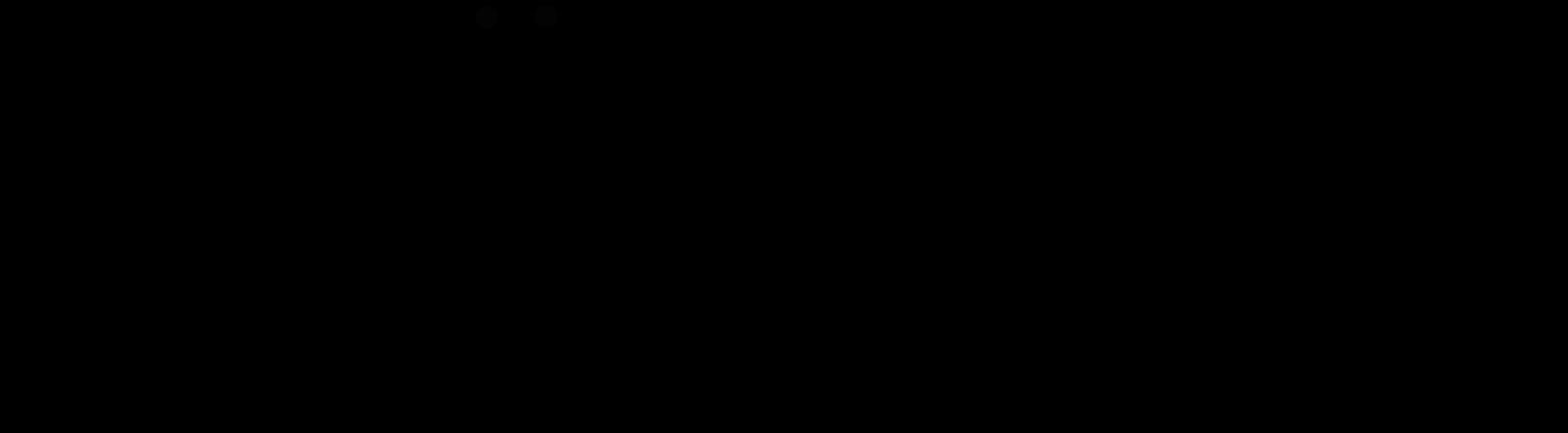 Логотип для лаборатории исследования эмоционального отклика  фото f_9835ffeb32472623.png