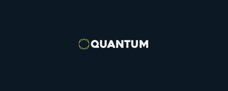 Редизайн логотипа бренда интеллектуальной игры фото f_0315bca22e71dd9b.jpg
