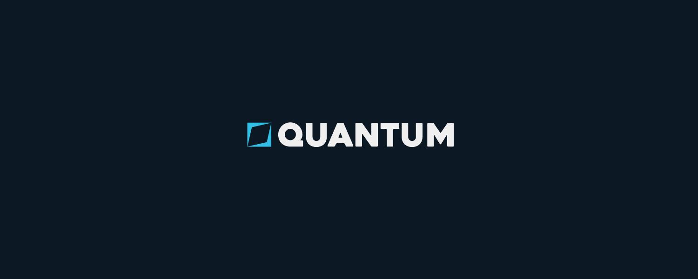 Редизайн логотипа бренда интеллектуальной игры фото f_0735bca22e9e354e.jpg