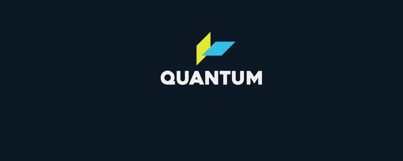 Редизайн логотипа бренда интеллектуальной игры фото f_1275bca26356f5da.jpg
