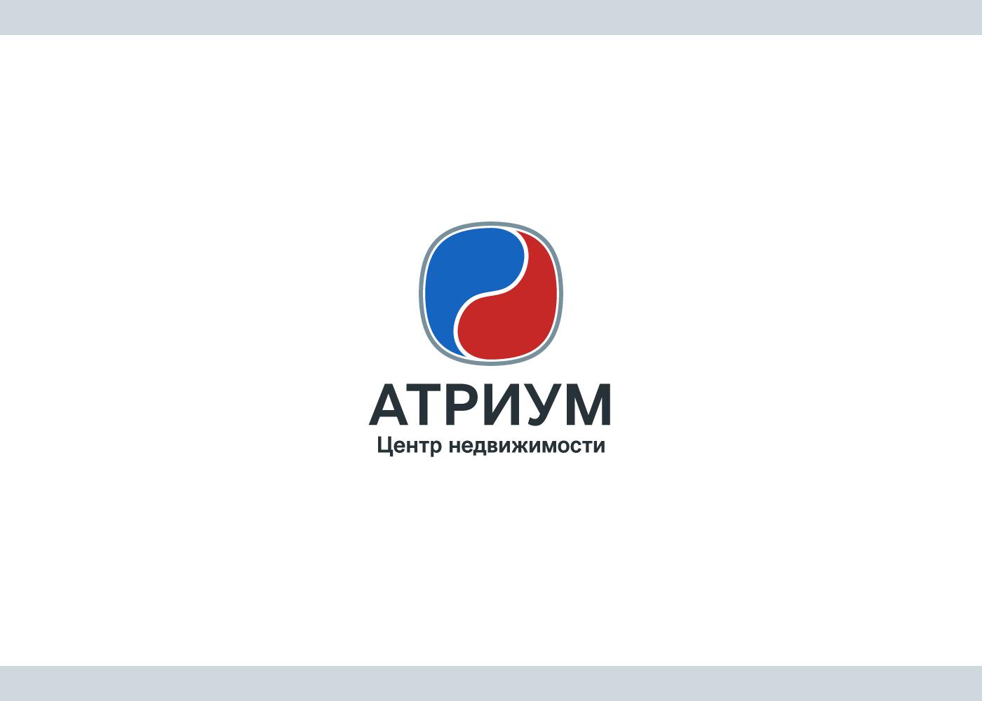 Редизайн / модернизация логотипа Центра недвижимости фото f_1605bd2e9c6917c8.jpg