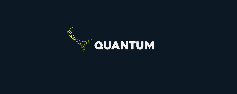 Редизайн логотипа бренда интеллектуальной игры фото f_3785bca26374a946.jpg