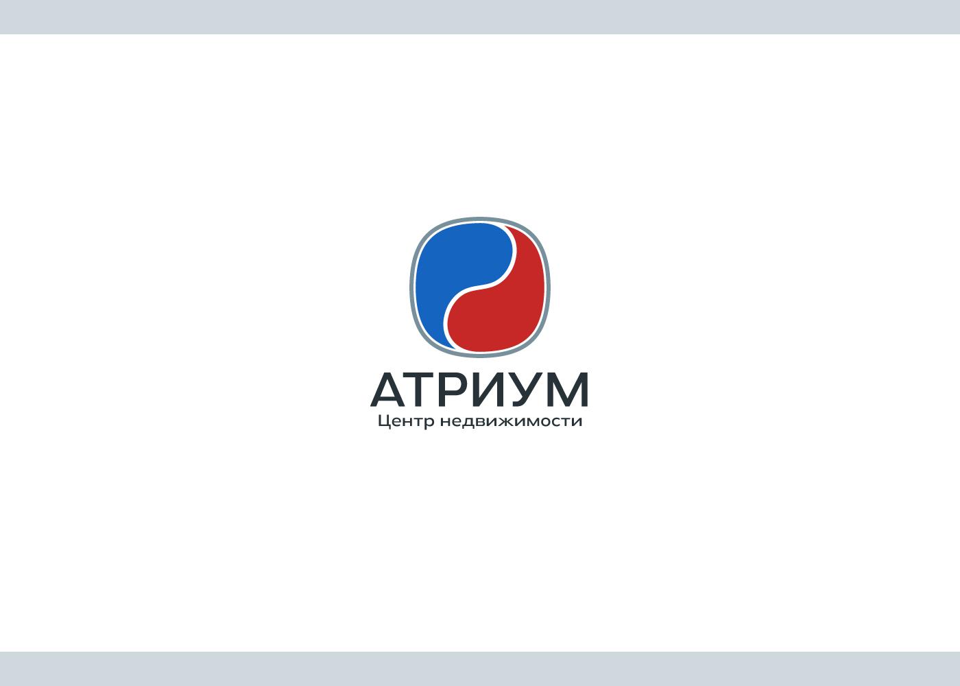 Редизайн / модернизация логотипа Центра недвижимости фото f_6485bd2e9c80c142.jpg