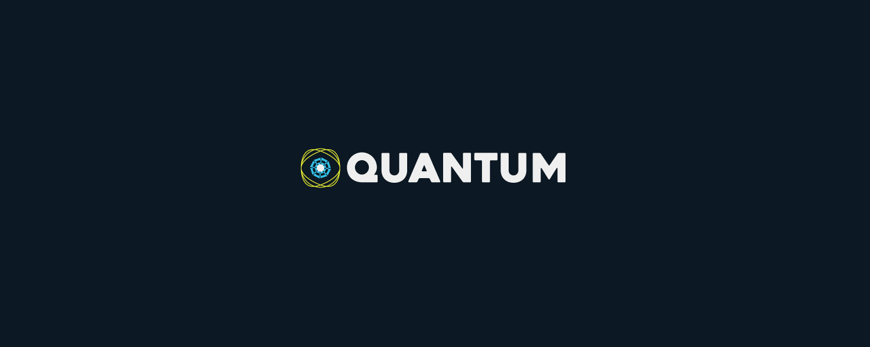 Редизайн логотипа бренда интеллектуальной игры фото f_9115bca22e8700f3.jpg