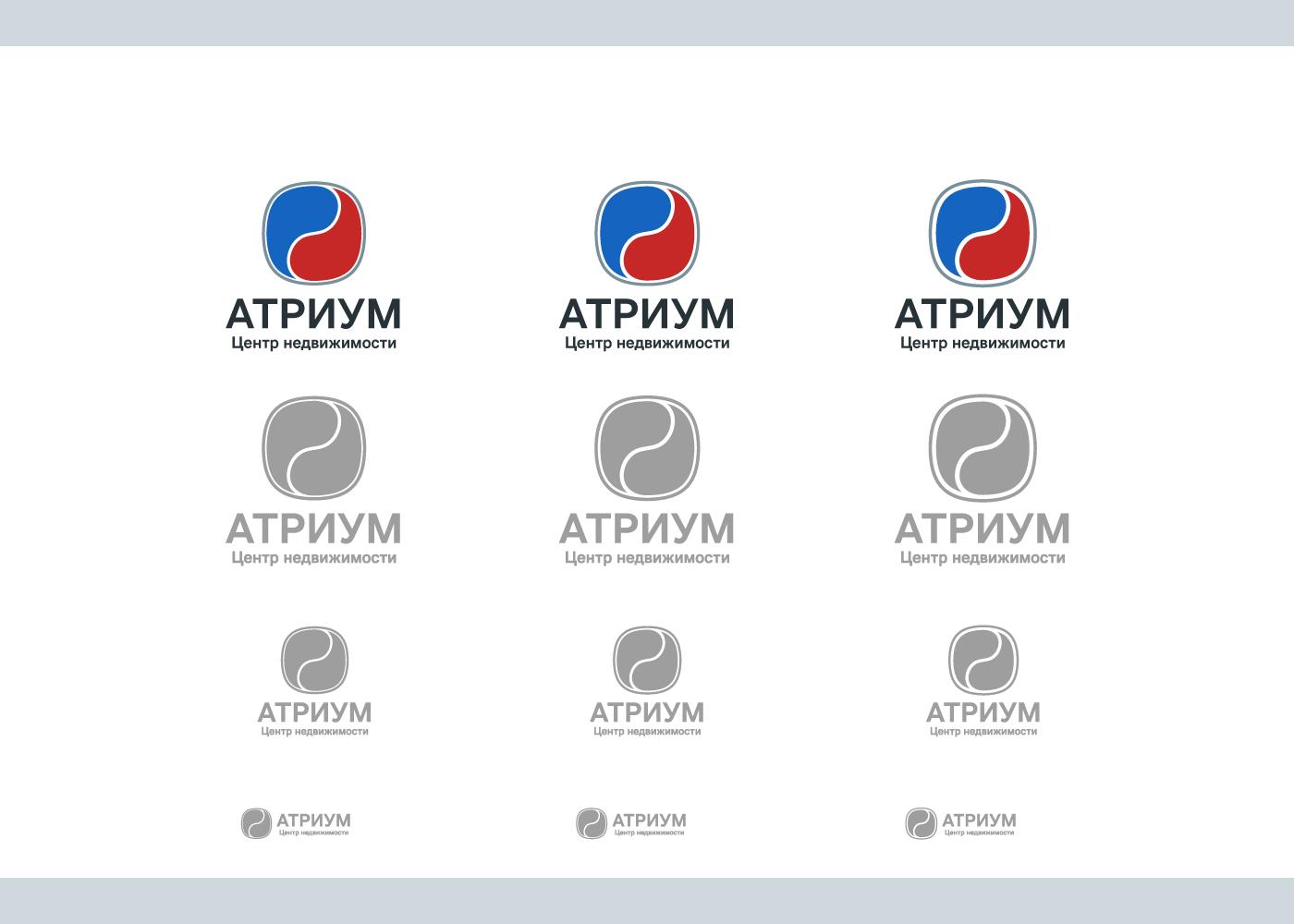 Редизайн / модернизация логотипа Центра недвижимости фото f_9965bd2e9c988b71.jpg