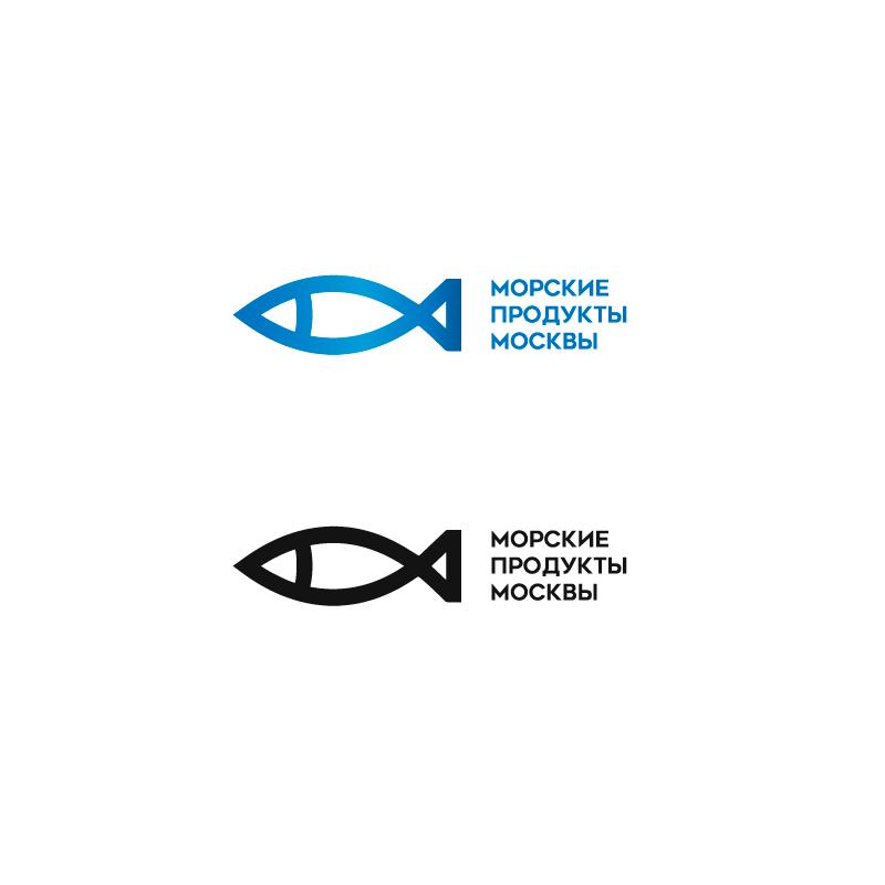 Разработать логотип.  фото f_2145ec668b9e37bb.jpg