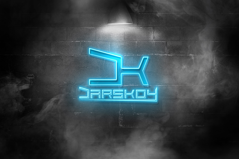 Нарисовать логотип для сольного музыкального проекта фото f_2925ba9038cb9dc5.jpg