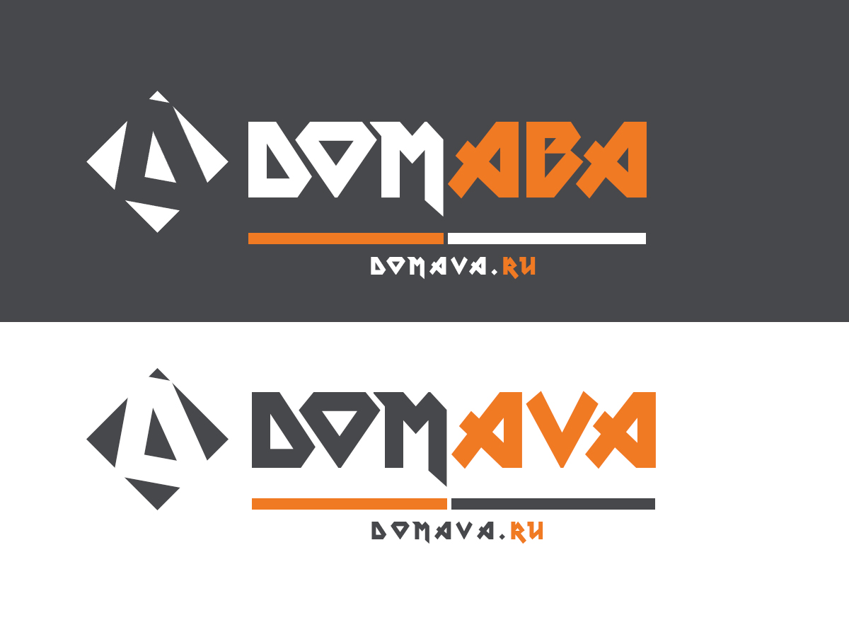 Разработка логотипа с паспортом стандартов фото f_7275ba0cc588062a.jpg