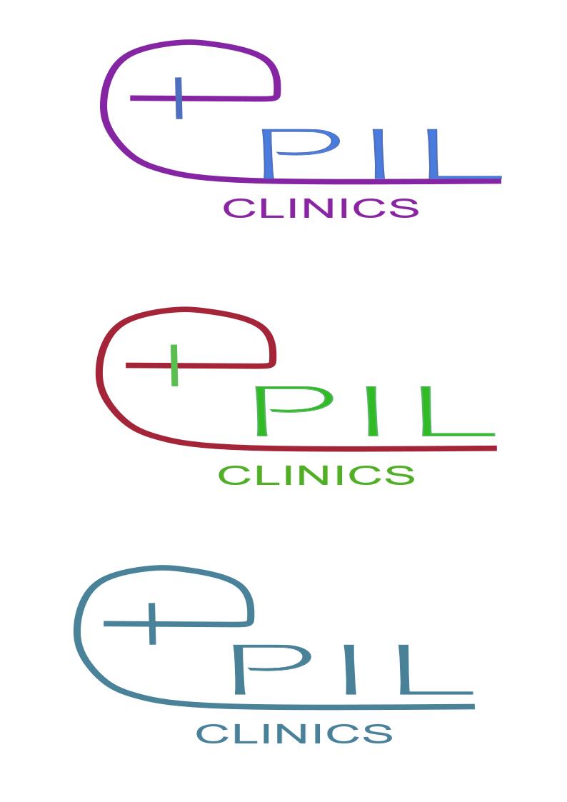 Логотип , фирменный стиль  фото f_3245e1fd22926e4c.png