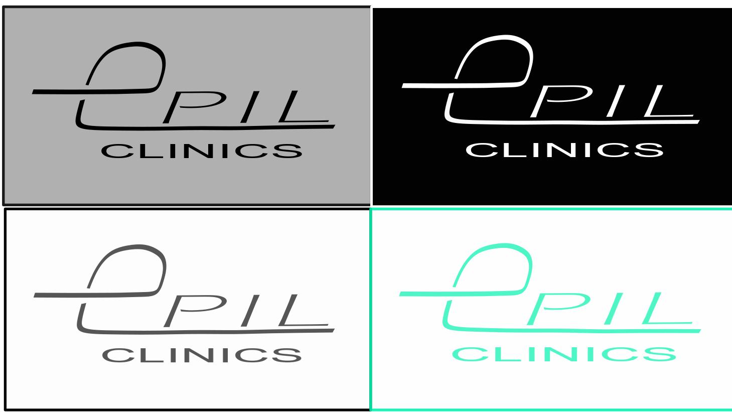 Логотип , фирменный стиль  фото f_5945e1fd21b73ce5.png