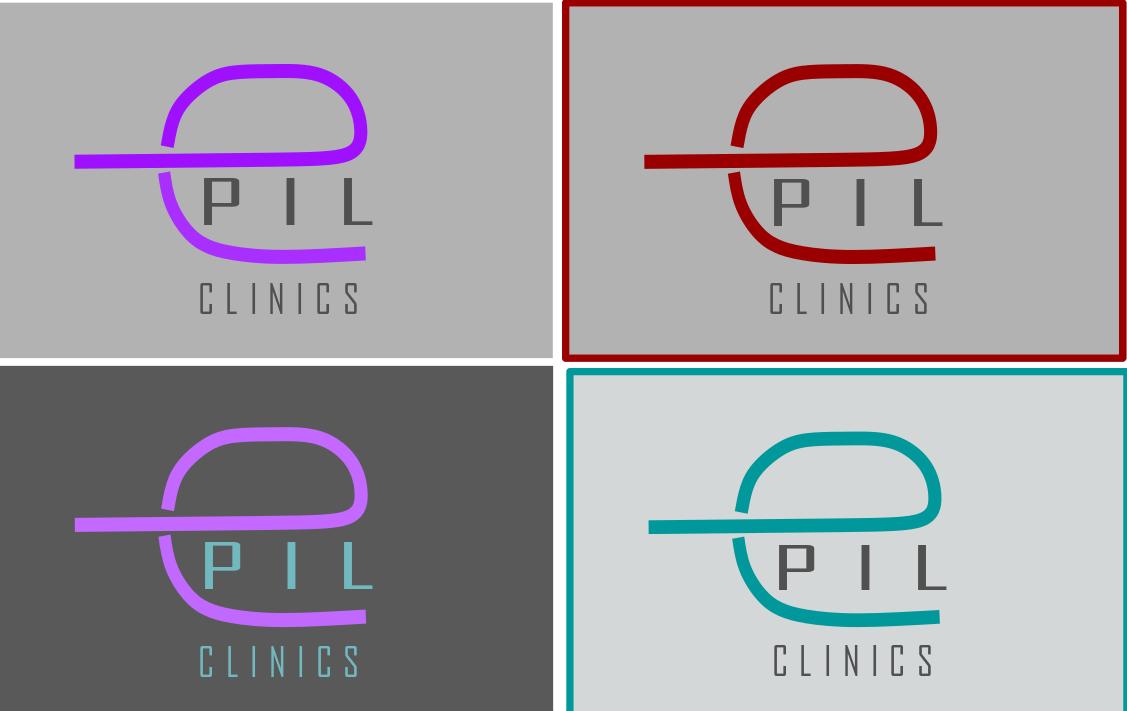 Логотип , фирменный стиль  фото f_6435e201c30ae0cb.png