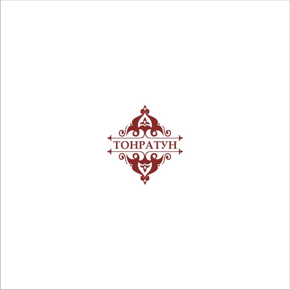 Логотип для Пекарни-Тандырной  фото f_5805d90cc38ec15e.jpg