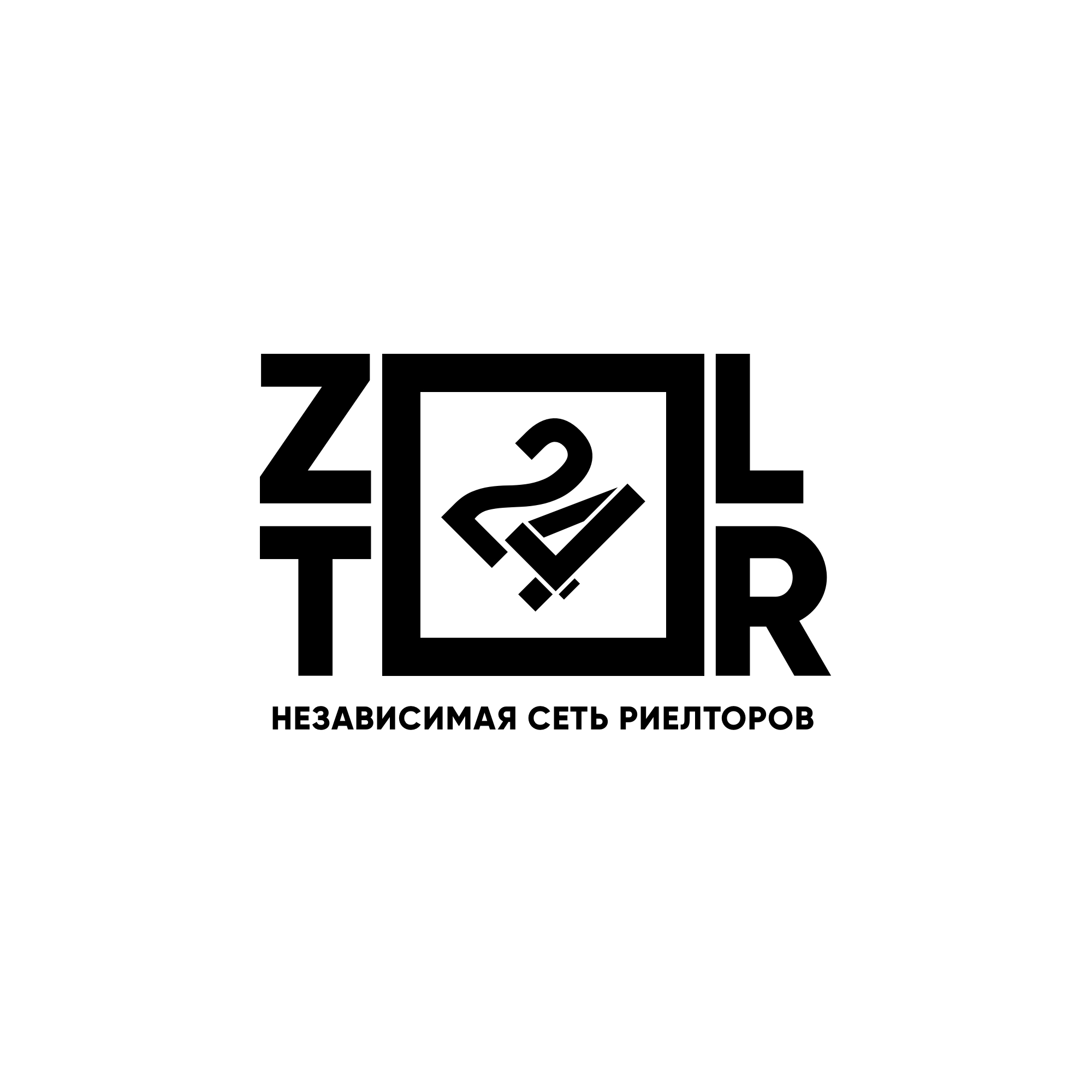 Логотип и фирменный стиль ZolTor24 фото f_2245c8bf590a9c58.jpg