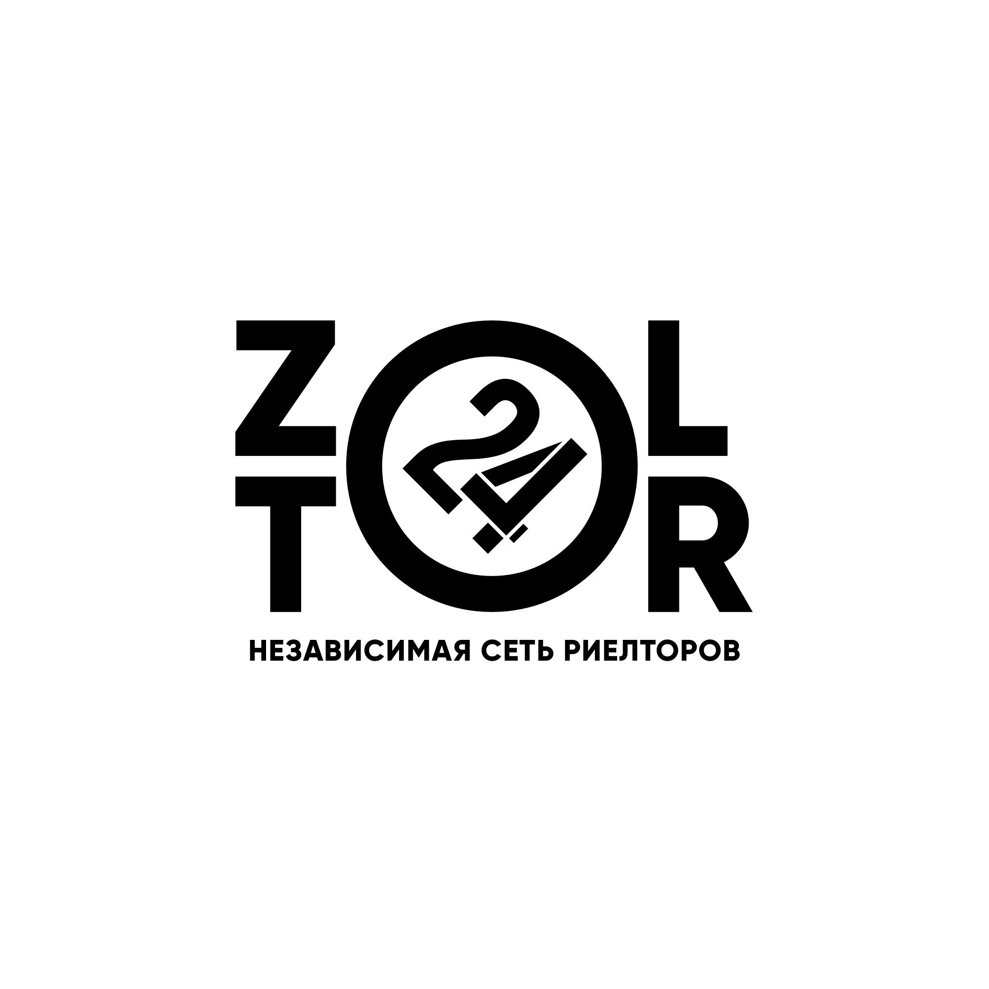 Логотип и фирменный стиль ZolTor24 фото f_8425c8bf58d96301.jpg