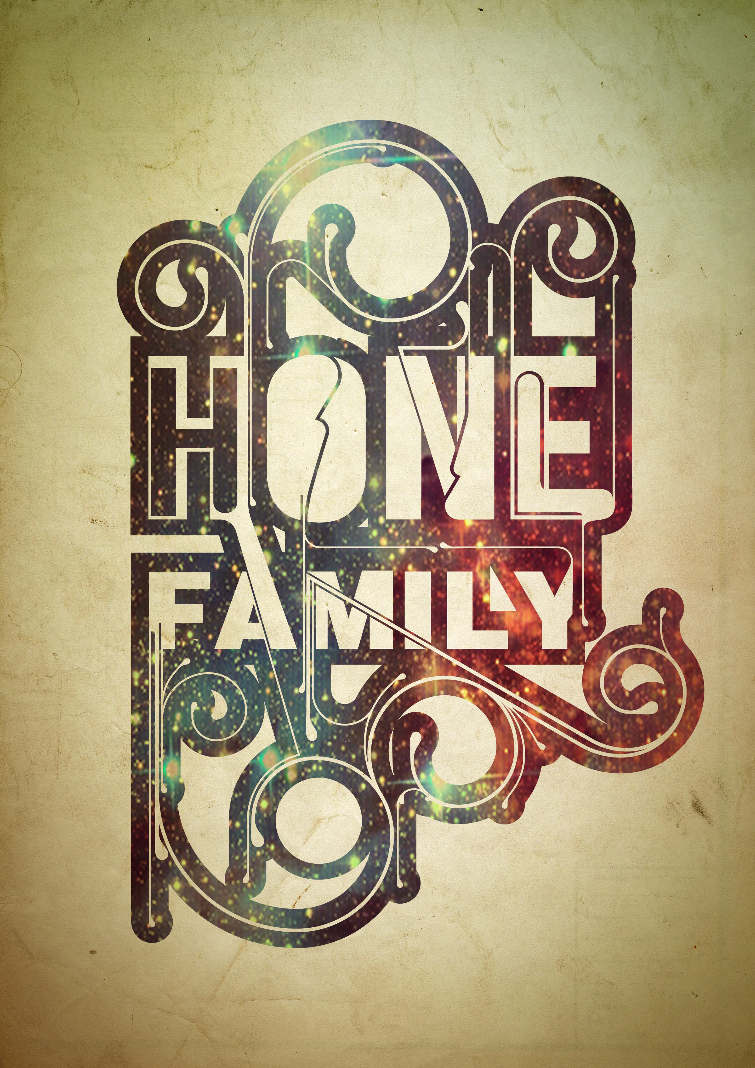HomeFamily