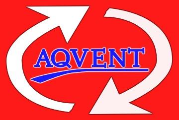 Логотип AQVENT фото f_215527d4aca07fb4.jpg