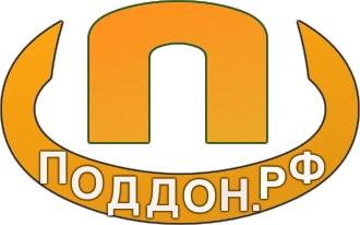 Необходимо создать логотип фото f_231527bee87751d0.jpg