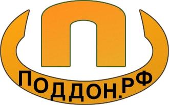 Необходимо создать логотип фото f_241527bee802913c.jpg