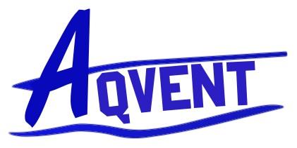 Логотип AQVENT фото f_488527d46fc3c4e1.jpg