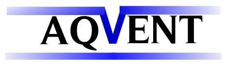 Логотип AQVENT фото f_500527d4718da95a.jpg