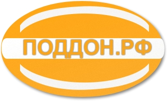 Необходимо создать логотип фото f_578527bee6c2fb3e.jpg