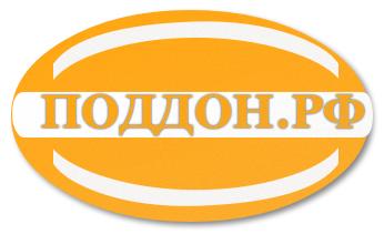 Необходимо создать логотип фото f_627527bee574aebe.png