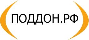 Необходимо создать логотип фото f_715527bee4caec0f.jpg