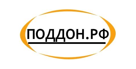 Необходимо создать логотип фото f_810527beed382817.jpg