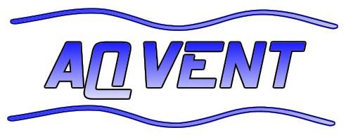 Логотип AQVENT фото f_898527d470e87ec0.jpg