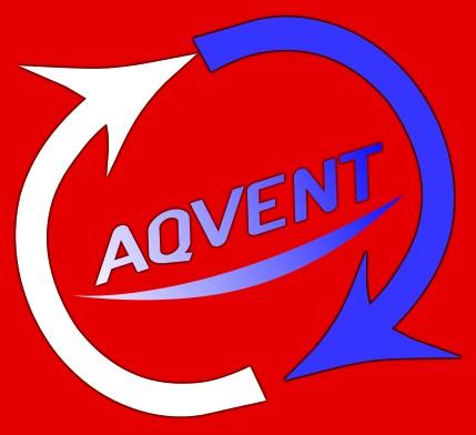 Логотип AQVENT фото f_919527d46c7bd4ed.jpg