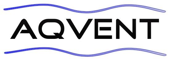Логотип AQVENT фото f_976527d46a2a7e99.jpg