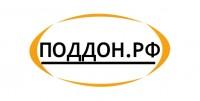 f_810527beed382817.jpg