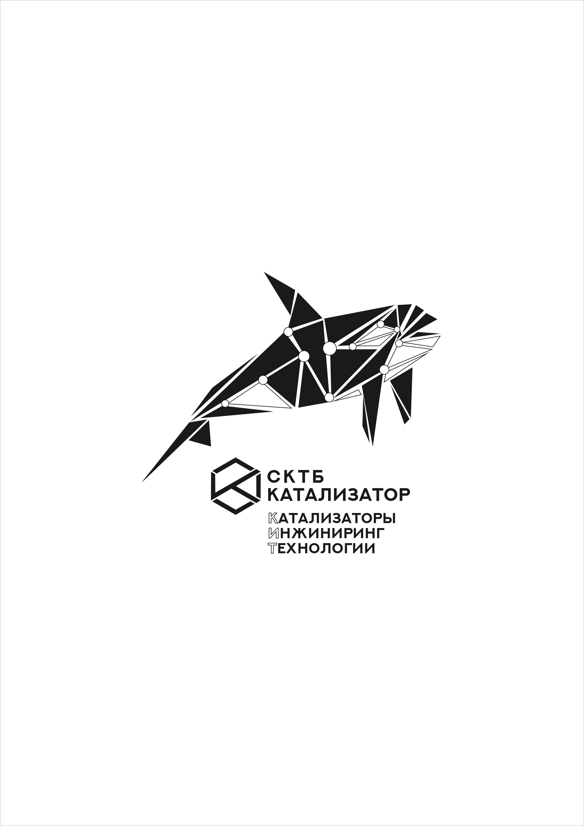 Разработка фирменного символа компании - касатки, НЕ ЛОГОТИП фото f_7665b1a356213c5b.jpg