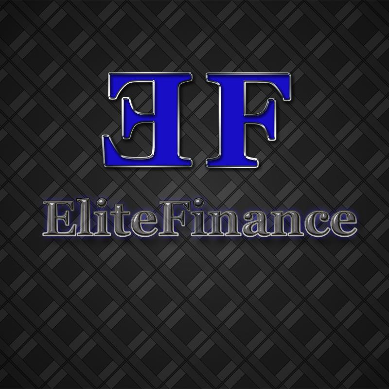 Разработка логотипа компании фото f_4dfb62a78935e.png