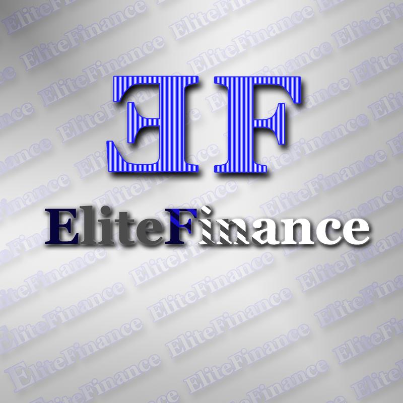 Разработка логотипа компании фото f_4dfb67745a6ea.png