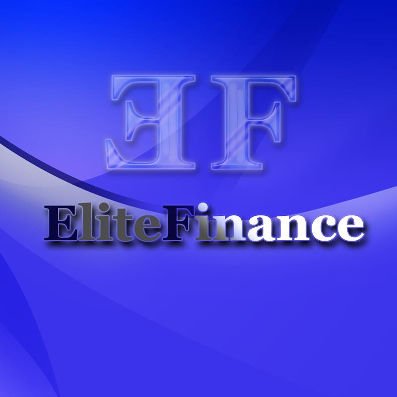 Разработка логотипа компании фото f_4dfcb67057bae.png