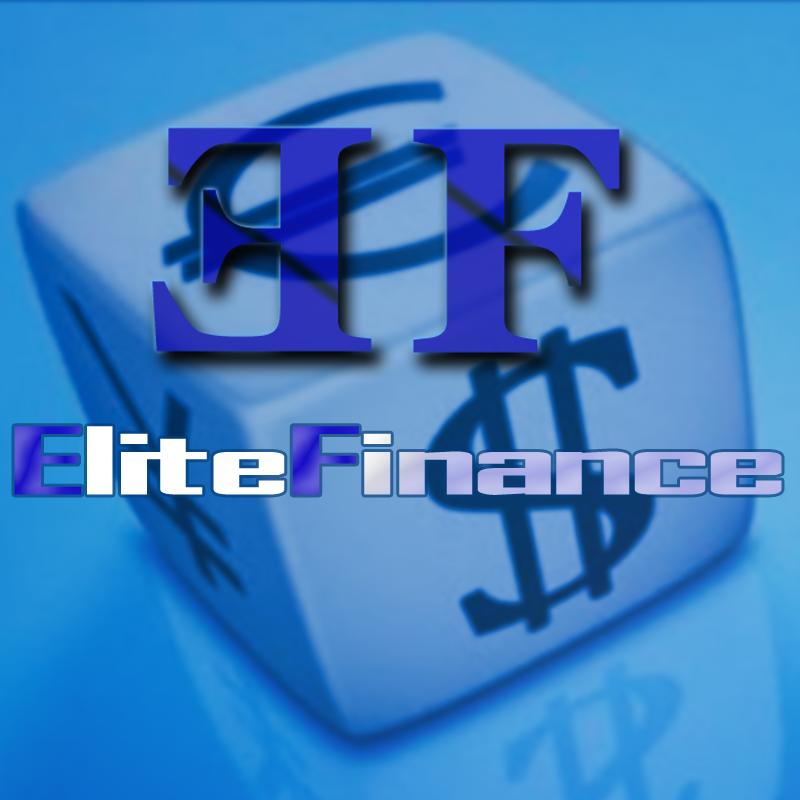 Разработка логотипа компании фото f_4dfdf963f2748.png