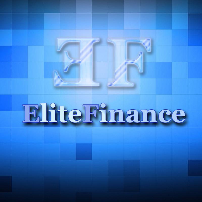 Разработка логотипа компании фото f_4dfe0cb6e2736.png