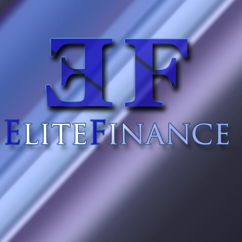 Разработка логотипа компании фото f_4dff4ee6a8c9f.png