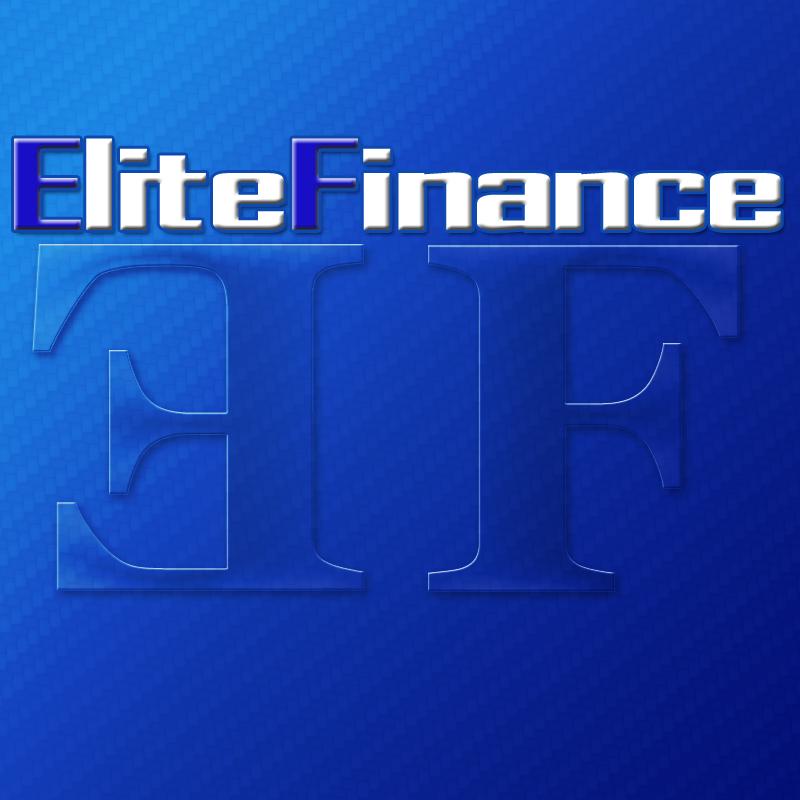 Разработка логотипа компании фото f_4dff674891d53.png