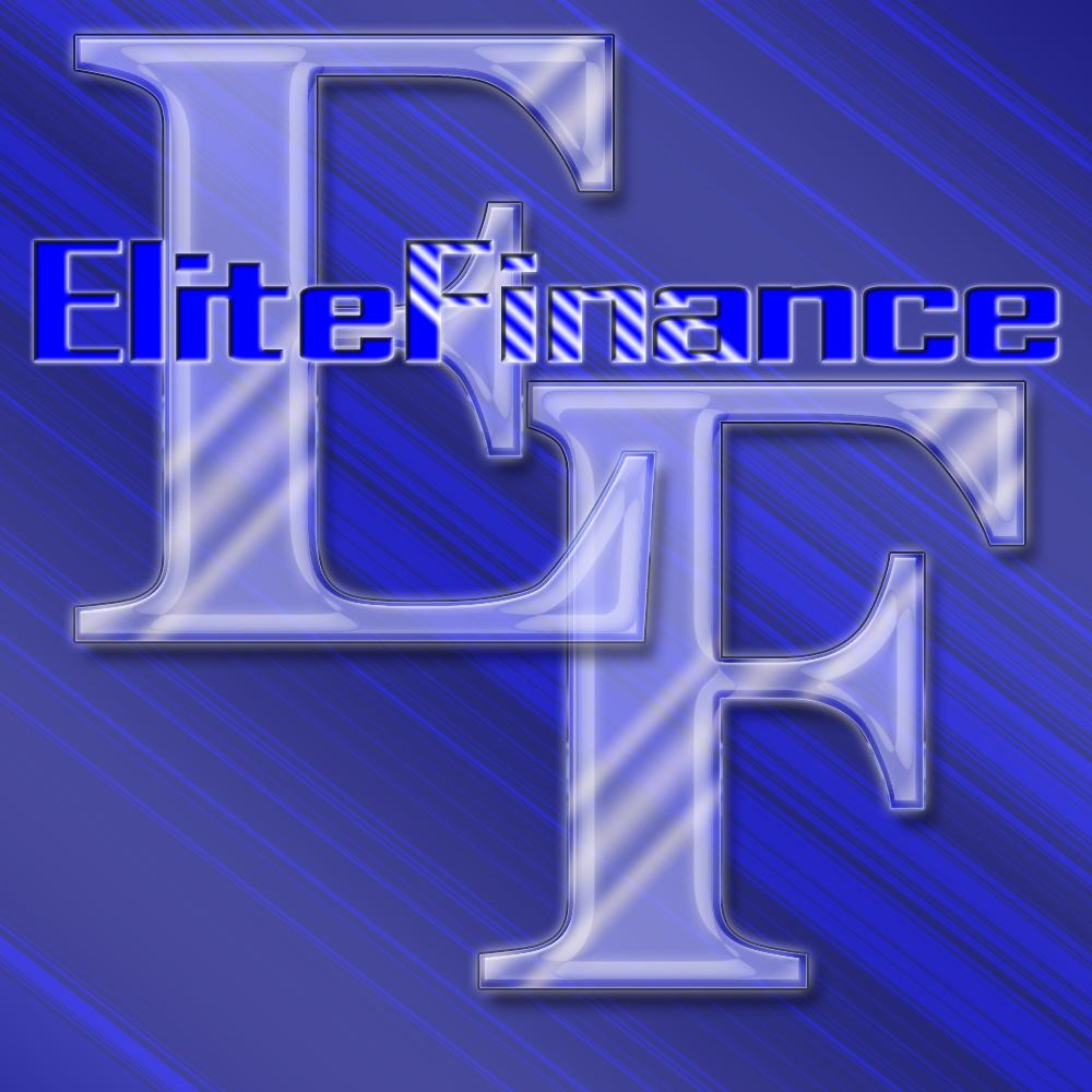 Разработка логотипа компании фото f_4e03508a8b051.png