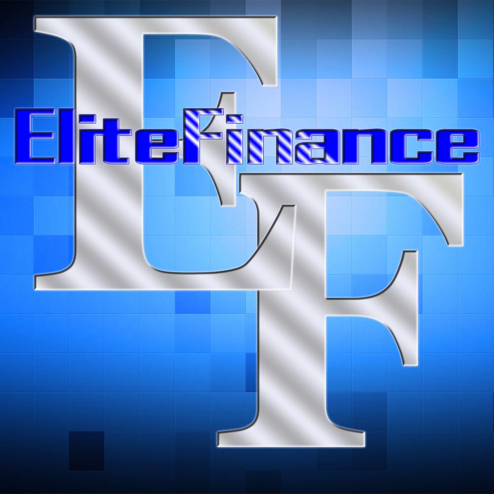 Разработка логотипа компании фото f_4e0353cebdf29.png