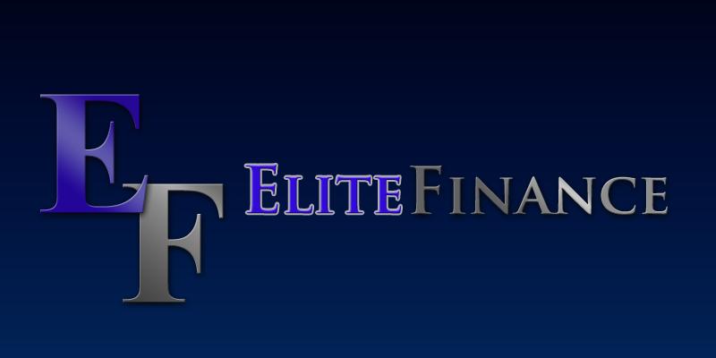 Разработка логотипа компании фото f_4e07778ea863b.png