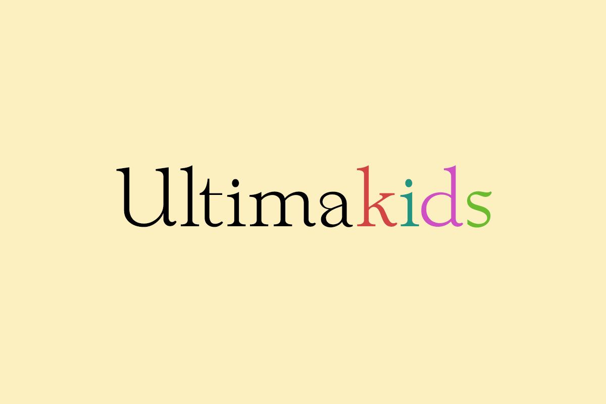 Дизайн логотипа для детского магазина фото f_0195bc76c4db0af7.png